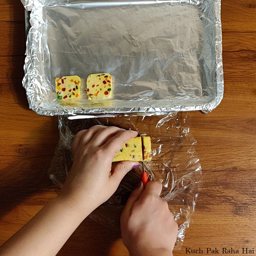 Eggless-Tutti-Frutti-Cookies-Step6
