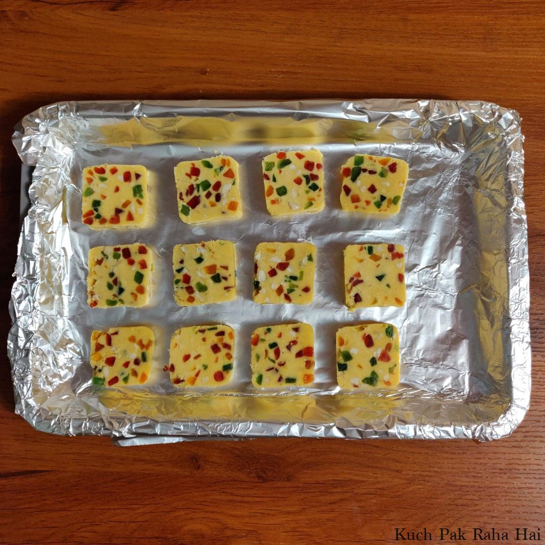 Eggless-Tutti-Frutti-Cookies-Step7