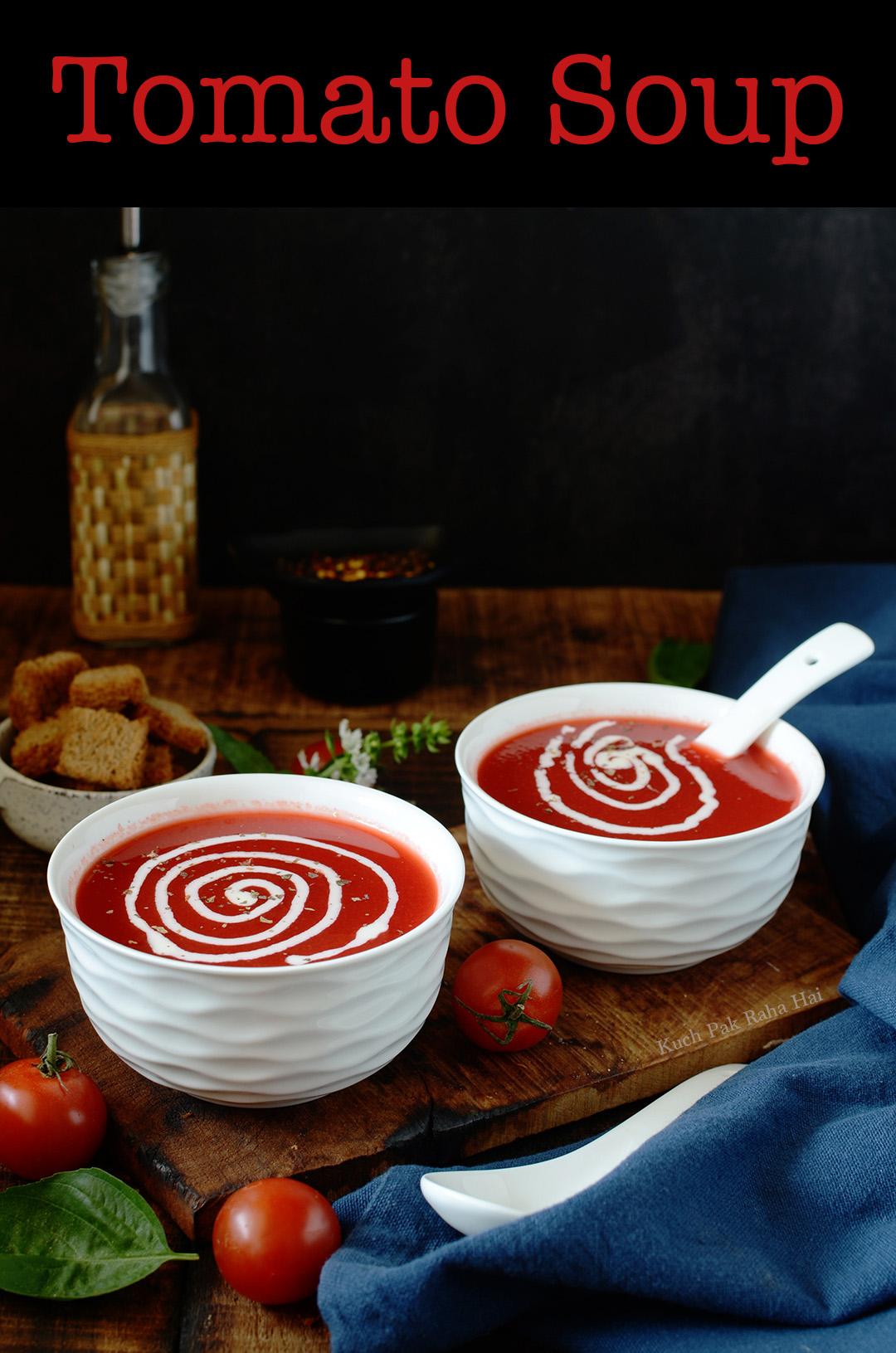 tomato-soup-recipe-1