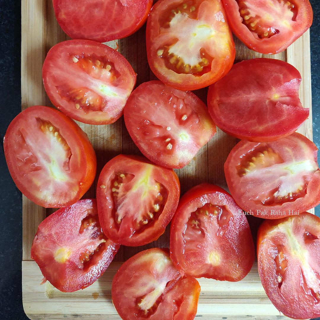 Tomato-Soup-Step1