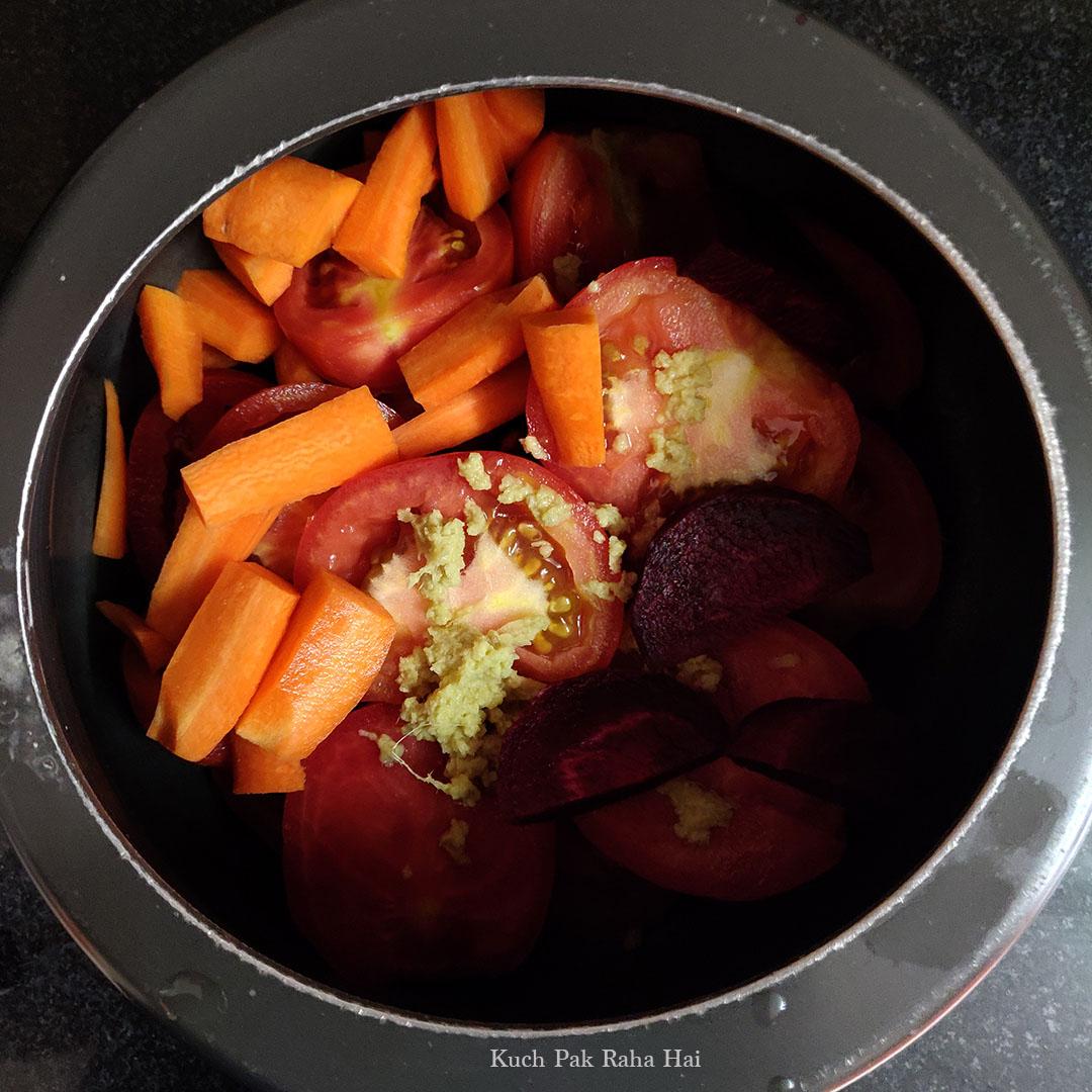 Tomato-Soup-Step2