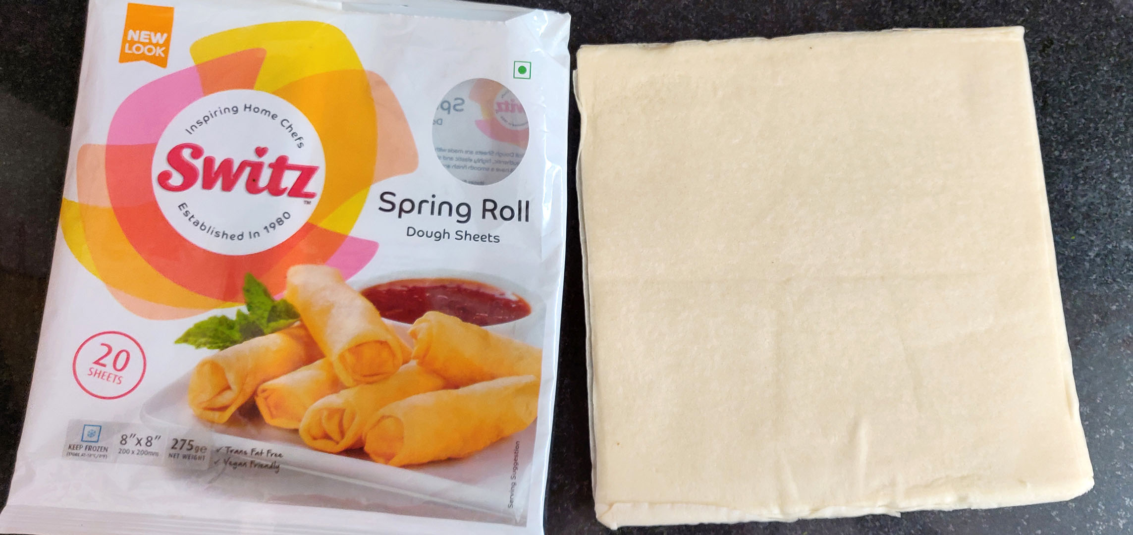 Switz-Spring-Roll-Sheets