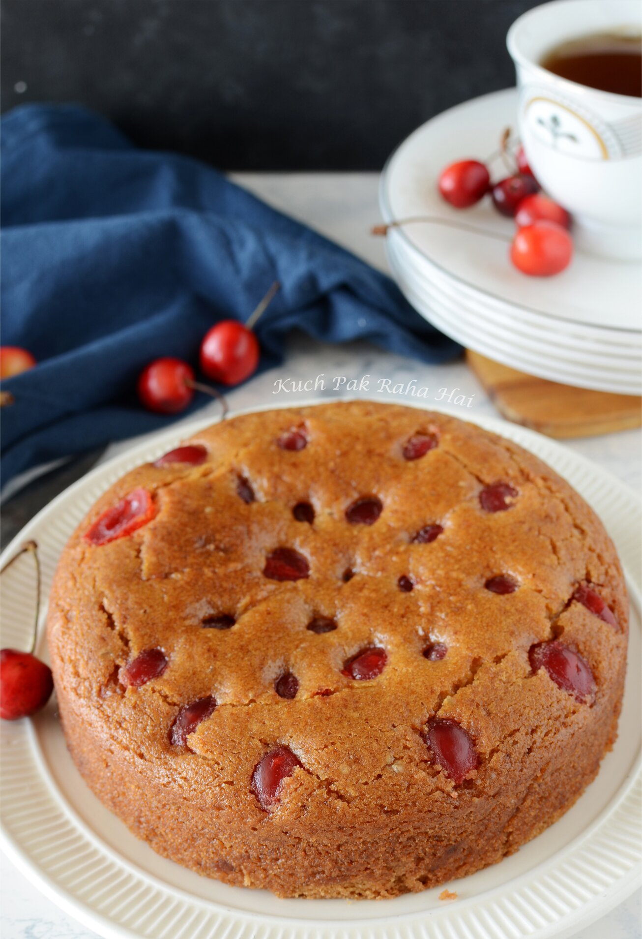 eggless-rice-flour-cake-3