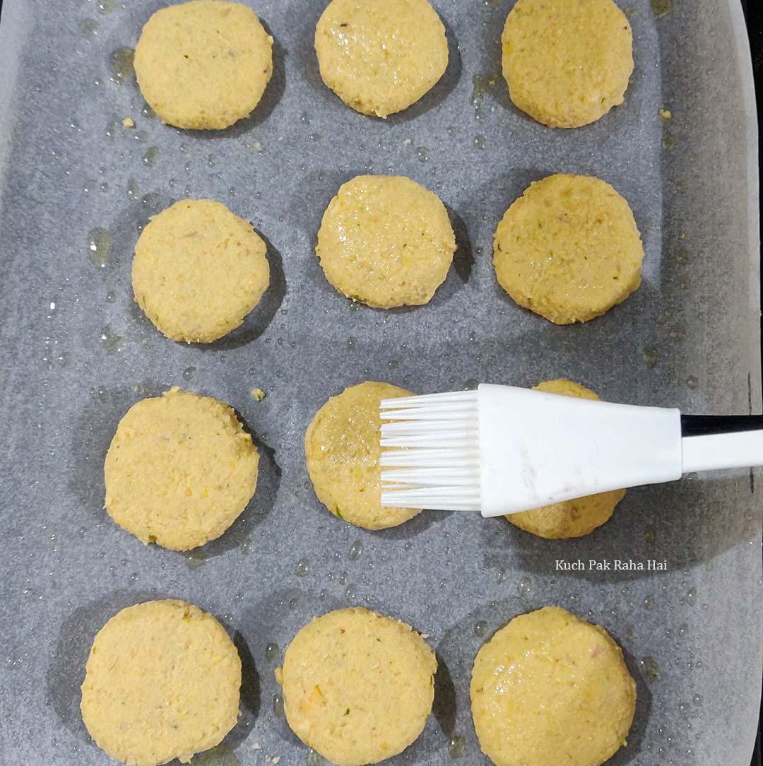 Baked-Falafel-Step1