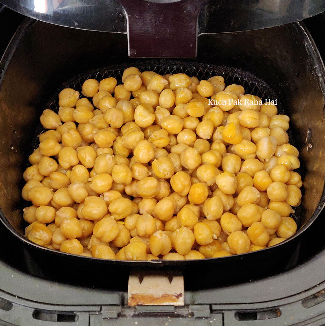 Air-Fryer-Chickpeas-Step6