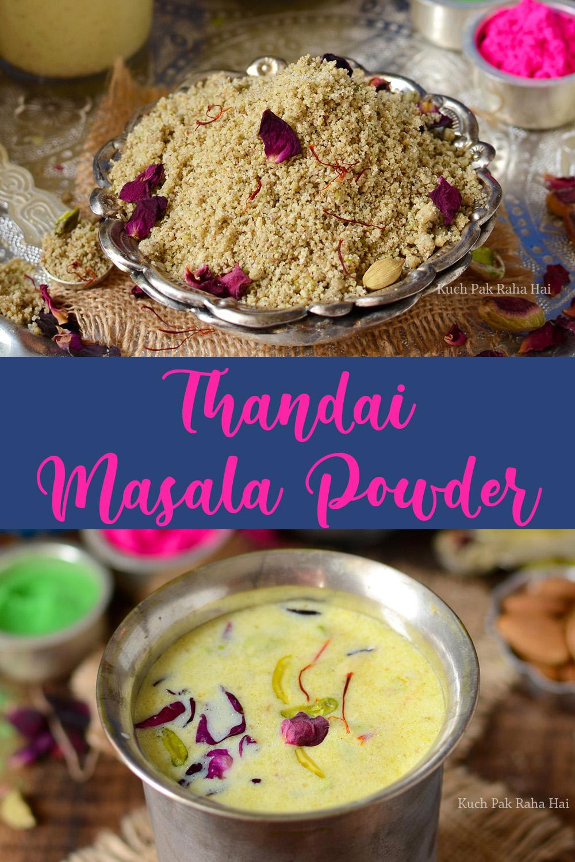 Thandai-Powder-Recipe-easy-quick