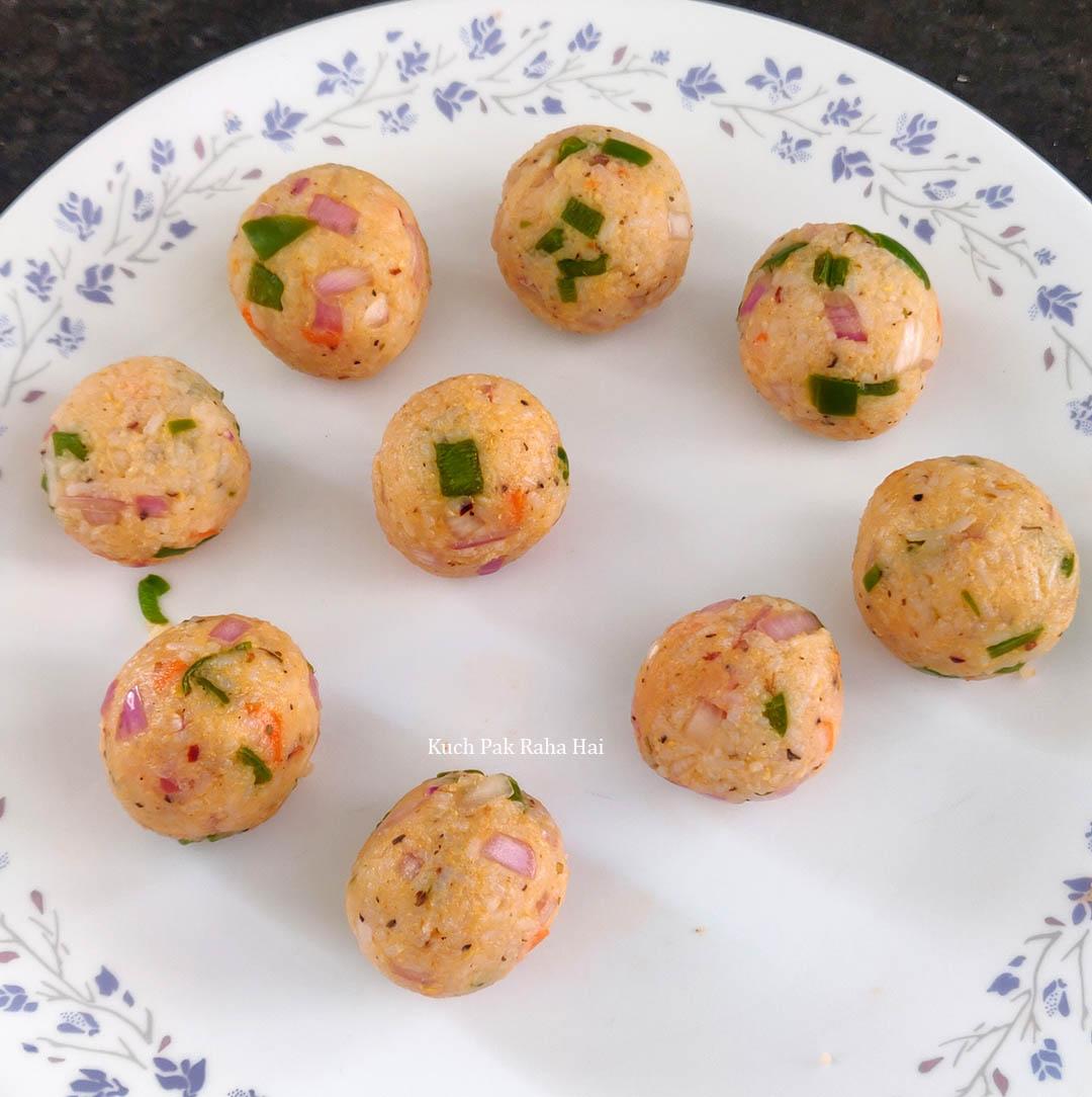 Crispy-Rice-Balls-AirFryer-Step4