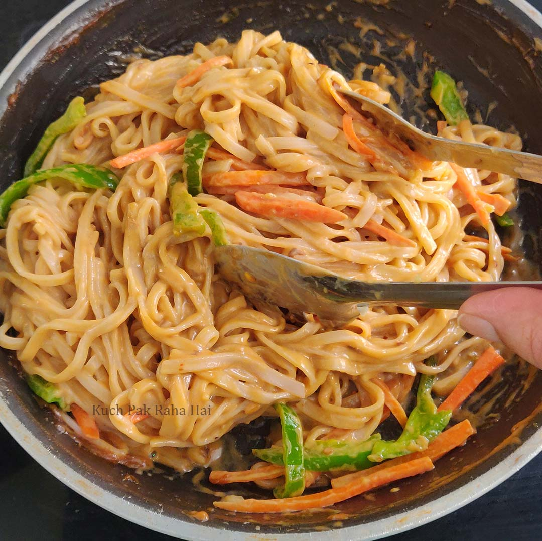 Peanut-Noodles-Step6