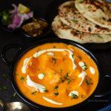 Shahi Paneer Recipe Restaurant Style
