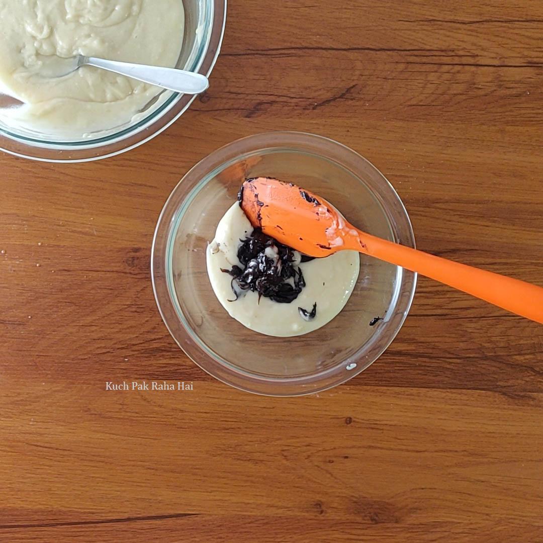 Eggless-Marble-Cake-step7