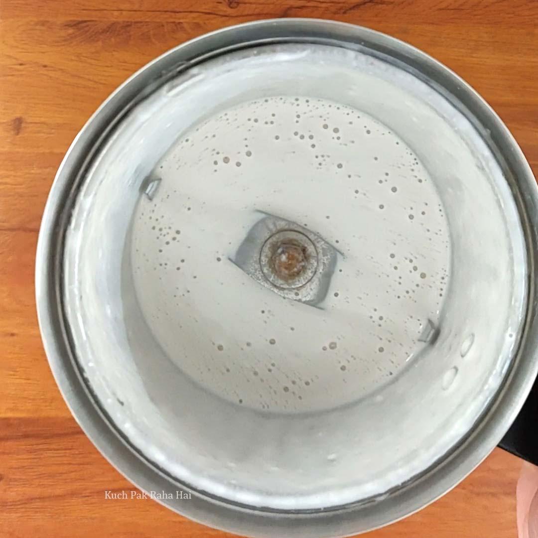 Masala-Mushroom-Step4