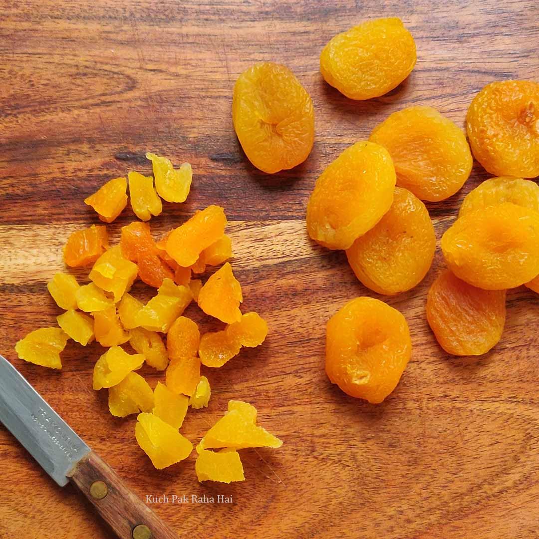 Apricot-Balls-Step3